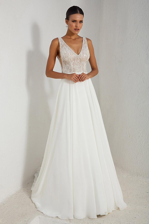 Abiti Da Sposa Justin Alexander.Justin Alexander Wedding Dresses 88003 Wedding Dress