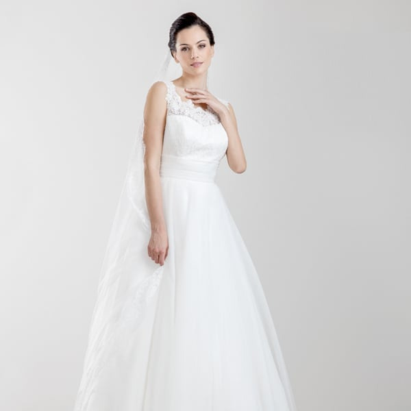 c482753769 Trapani-o wedding dress