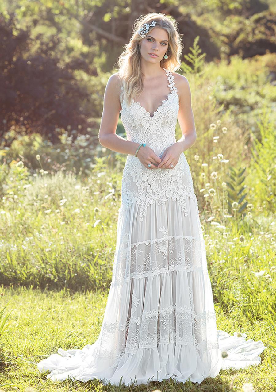 Vestito Da Sposa Western.2020 تصميم أعلى سعر 30 سعر رائع ل Western Abiti Da Sposa Gown
