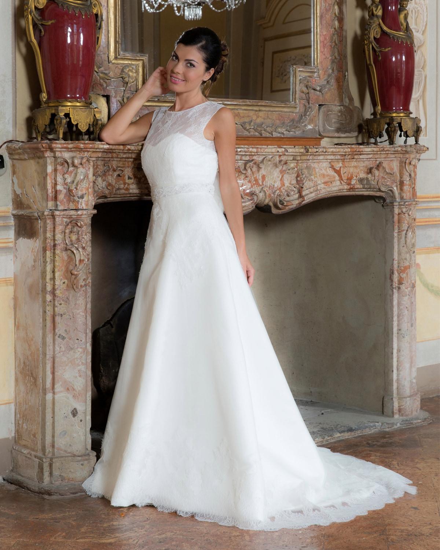 big sale bc45e ef78e Richiedi catalogo abiti da sposa – Vestiti da cerimonia