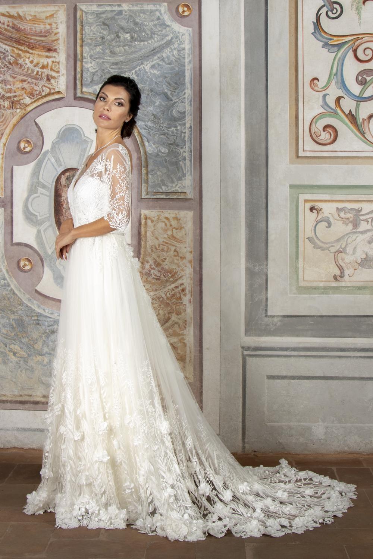 101575d07da3 Patrizia Cavalleri Collections